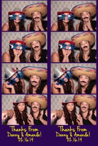 Photobooth-Rental-Austin-San Antonio-Wedding-Reception-Party-No.1-Villa Antonia-Fun