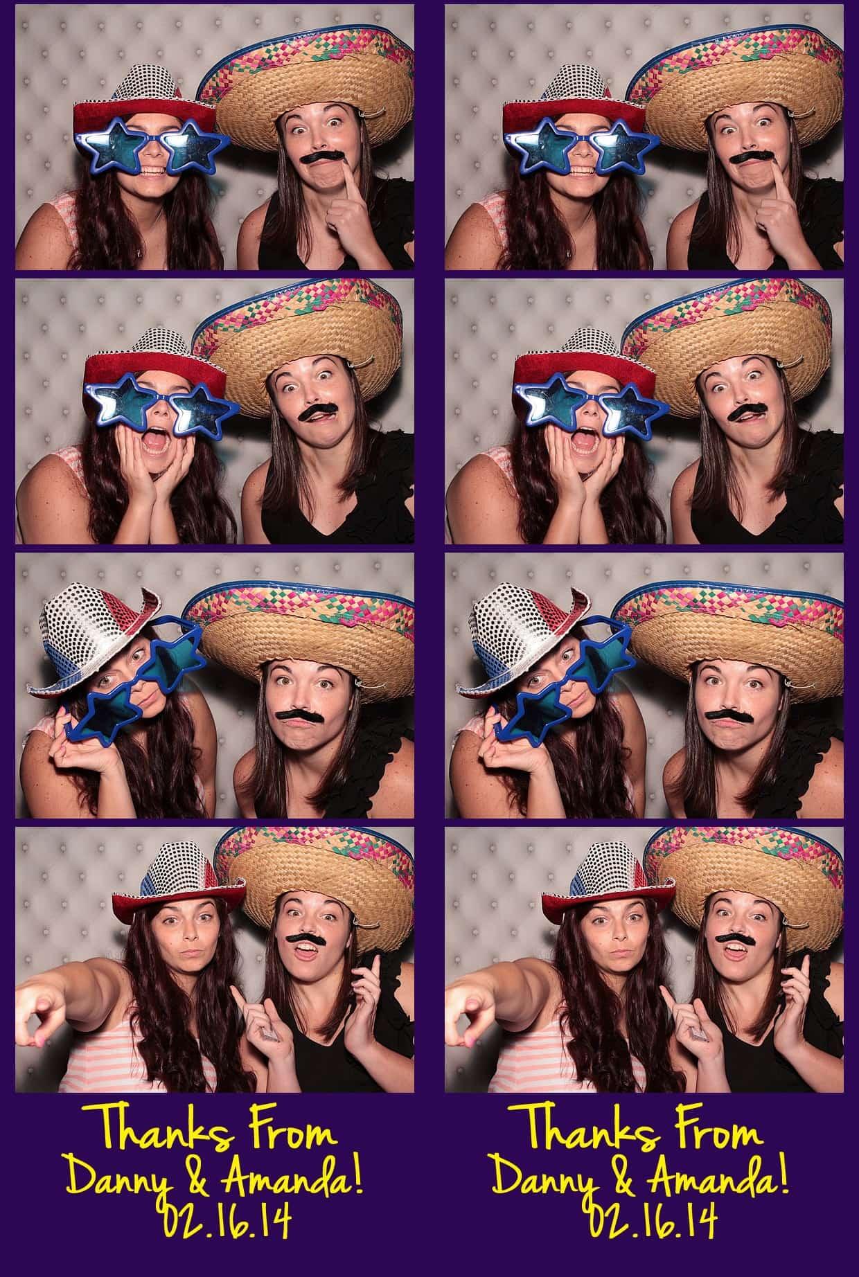 Photobooth-Rental-Austin-San Antonio-Wedding-Reception-Party-No.1-Villa Antonia-Fun
