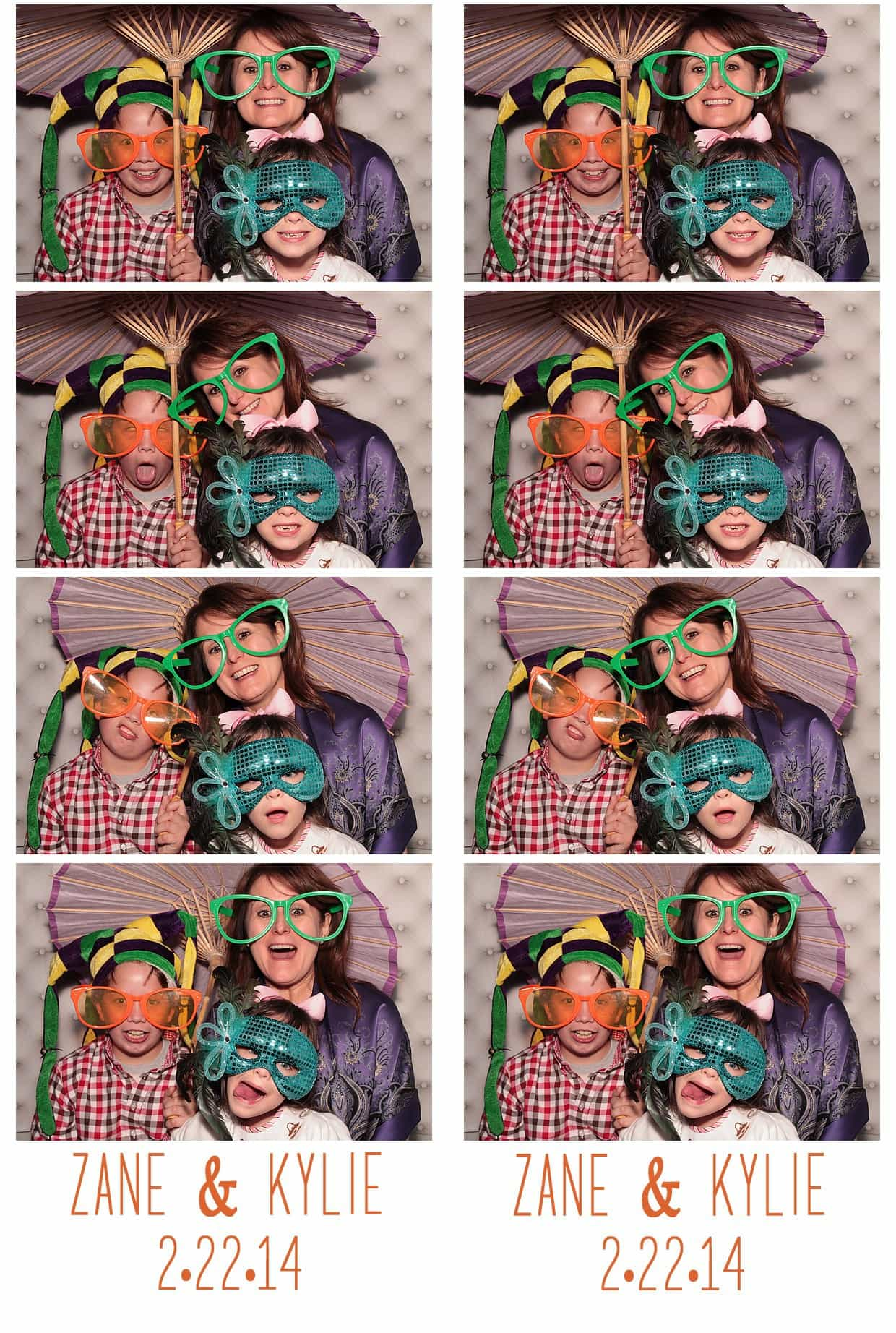 Photobooth-Rental-Wedding-Roundtop-Austin-San Antonio-No. 1-Best-5*-Awesome-Affordable