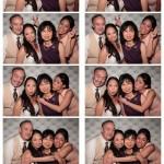 Photobooth-Rental-Austin-Live Oak DJ-Wedding-Reception-Fun-No.1-Props-Awesome-LGBT