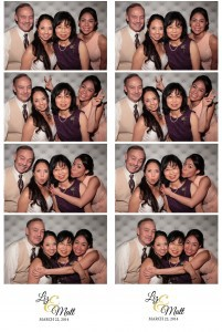 Photobooth-Rental-Austin-Live Oak DJ-Wedding-Reception-Fun-No.1-Props-Awesome-LGBT
