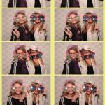 Photobooth-Rental-Austin-Georgetown-Vendors-Live Oak DJ-Wedding-Reception-Open House-Fun-No.1-Props-Awesome-LGBT