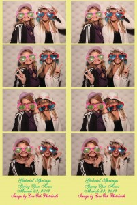 Photobooth-Rental-Austin-Georgetown-Vendors-Live Oak DJ-Wedding-Reception-Open House-Fun-No.1-Props-Awesome-LGBT