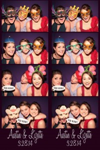 Photobooth-Rental-Kyle-Wedding-Reception-No.1-Live Oak DJ-Best-Props-Backdrops-Texas Old Town