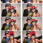 Photobooth-Rental-New Braunfels-Wedding-Reception-No.1-Live Oak DJ-Best-Props-Backdrops-Thor