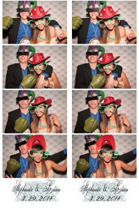 Photobooth-Rental-New Braunfels-Wedding-Reception-No.1-Live Oak DJ-Best-Props-Backdrops-Thor