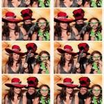 Photobooth-Rental-Austin-Bryan-Wedding-Reception-Fun-No.1-Props-Awesome-LGBT