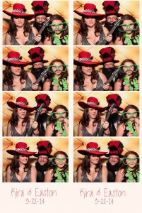 Photobooth-Rental-Austin-Bryan-Wedding-Reception-Fun-No.1-Props-Awesome-LGBT