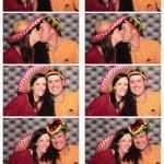 Photobooth-Rental-Halletsville-Wedding-Reception-No.1-Live Oak DJ-Best-Props-Backdrops