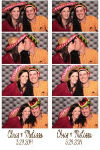 Photobooth-Rental-Halletsville-Wedding-Reception-No.1-Live Oak DJ-Best-Props-Backdrops