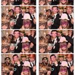 Photobooth-Rental-Austin-Lakeway-Wedding-Receptions-No.1-Memories-Live Oak DJ-ATX DJ-Fun