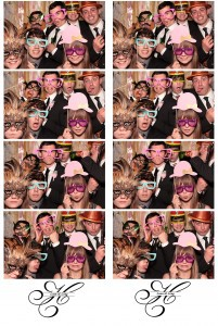 Photobooth-Rental-Austin-Lakeway-Wedding-Receptions-No.1-Memories-Live Oak DJ-ATX DJ-Fun