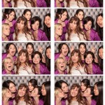 Wedding-Photobooth-Rental-Terrace Club-Reception-Party-No. 1-Memories-LGBT-Live Oak DJ-ATX DJ