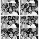 Photobooth-Rental-Photography-Austin-Wedding-Fun-No. 1-5 Star-Awesome-Affordable-LODJ-ATX DJ-Social Media