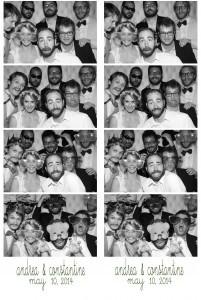 Photobooth-Rental-Photography-Austin-Wedding-Fun-No. 1-5 Star-Awesome-Affordable-LODJ-ATX DJ-Social Media