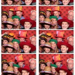Photo-Booth-Rental-Austin-Georgetown-Wedding-No. 1-Affordable-Best-Live Oak DJ-ATX DJ