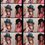 Photo-Booth-Rental-Austin-Fair-School-Fundraiser-Social-Media-Students-Elementary-Live Oak DJ-ATX DJ-No. 1-Best-Affordable