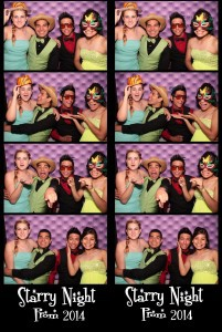 Photo-Booth-Rental-Austin-Party-High-School-Prom-Celebrate-Students-Live Oak DJ-ATX DJ-No. 1-Best-Affordable-Props-Free