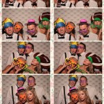 Photo-Booth-Rental-Austin-Wedding-Party-Social-Media-Reception-Celebration-Live Oak DJ-ATX DJ-No. 1-Best-Affordable