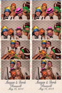Photo-Booth-Rental-Austin-Wedding-Party-Social-Media-Reception-Celebration-Live Oak DJ-ATX DJ-No. 1-Best-Affordable