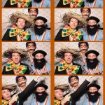 Photo-Booth-Rental-Austin-University of Texas-Graduation-Party-Social-Media-Students-Celebration-Live Oak DJ-ATX DJ-No. 1-Best-Affordable