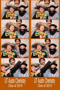 Photo-Booth-Rental-Austin-University of Texas-Graduation-Party-Social-Media-Students-Celebration-Live Oak DJ-ATX DJ-No. 1-Best-Affordable
