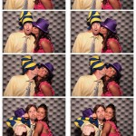 Photo-Booth-Rental-Austin-Reception-Manchaca-Celebrate-Wedding-Live Oak DJ-ATX DJ-No. 1-Best-Affordable-Props-Free