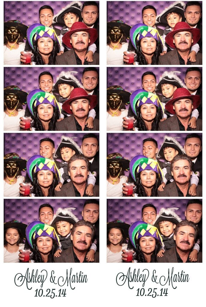 Photo-Booth-Rental-Pflugerville-Austin-Wedding-Reception-No.1-Affordable-Props-Backdrops
