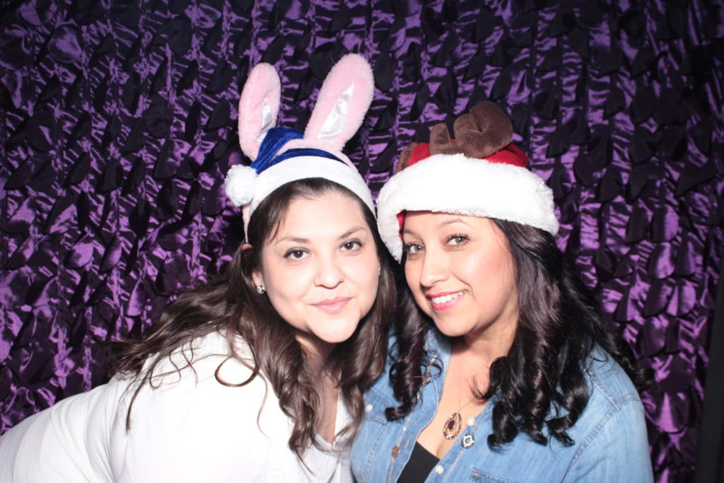 Central Texas Photo Booth rental-Photo-Booth-Rental-Christmas-Party-Holiday-No.1-Five Star-Props-Affordable-Corporate