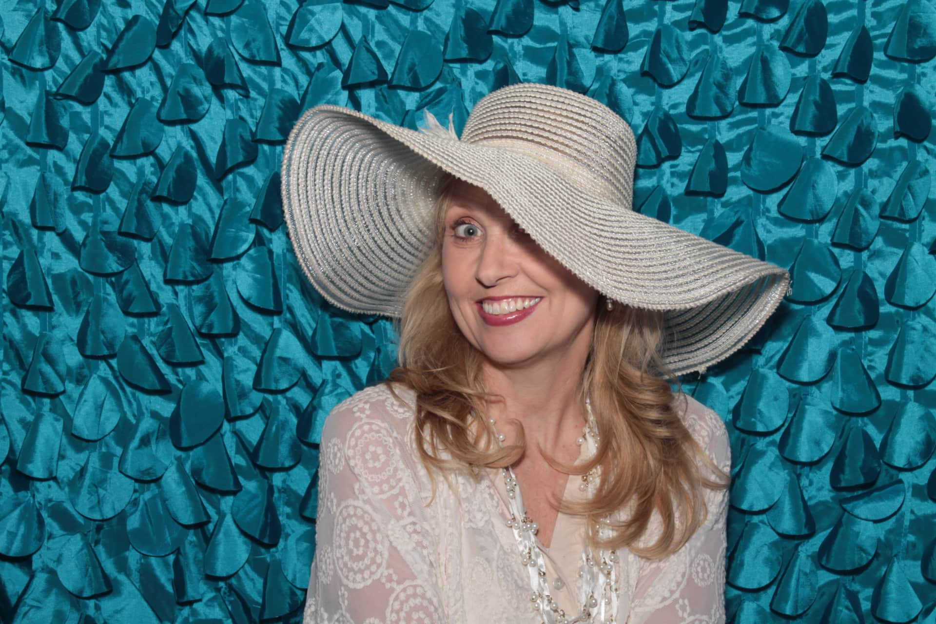 Central Texas Photo Booth rental, Photo-Booth-Rental-Austin-Exhibitions-Corporate-No.1-Props-LGBT-Fun-Memories-Best