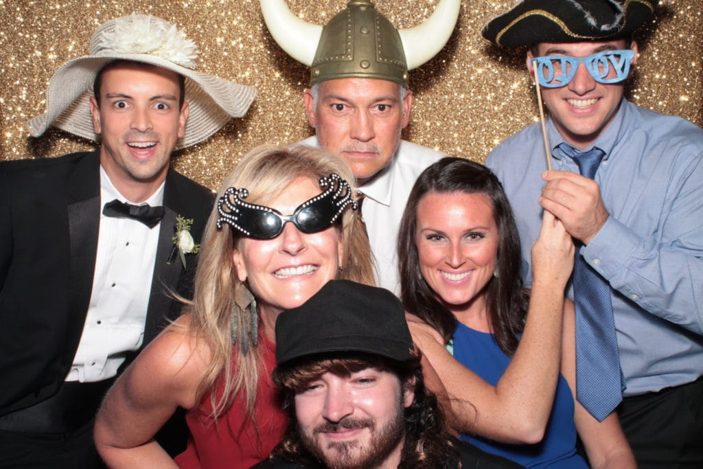 Photo, booth, rental, austin, san Antonio, dripping springs, buda, kyle, no. 1, number 1, 5 star, five star, props, quality, reception, wedding, fun, family, memories, backdrop, choices, classy, reviews, yelp, the knot, wedding wire, social media, uplighting, gobo lighting, scrapbook, trusted, popular, party, celebration, celebrate, party, decorations, wedding vendor, happy, texas, texas wedding, country, live oak photo booth, live oak booth, atx dj, live oak dj
