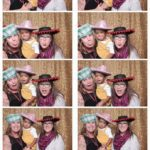 Photo, booth, rental, austin, san Antonio, dripping springs, buda, kyle, no. 1, number 1, 5 star, five star, props, quality, reception, wedding, fun, family, memories, backdrop, choices, classy, reviews, yelp, the knot, wedding wire, social media, uplighting, gobo lighting, scrapbook, trusted, popular, party, celebration, celebrate, party, decorations, wedding vendor, happy, texas, texas wedding, country, live oak photo booth, live oak booth, atx dj, live oak dj, photo booth rental, Texas School for the Blind and Visually Impaired, TSBVI, Family Day