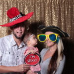 venue, Photo, booth, rental, austin, san Antonio, dripping springs, buda, kyle, no. 1, number 1, 5 star, five star, props, quality, reception, wedding, fun, family, memories, backdrop, choices, classy, reviews, yelp, the knot, wedding wire, social media, uplighting, gobo lighting, scrapbook, trusted, popular, party, celebration, celebrate, party, decorations, wedding vendor, happy, texas, texas wedding, country, live oak photo booth, live oak booth, atx dj, live oak dj, photo booth rental