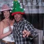 Photo, booth, rental, austin, san Antonio, dripping springs, buda, kyle, no. 1, number 1, 5 star, five star, props, quality, reception, wedding, fun, family, memories, backdrop, choices, classy, reviews, yelp, the knot, wedding wire, social media, uplighting, gobo lighting, scrapbook, trusted, popular, party, celebration, celebrate, party, decorations, wedding vendor, happy, texas, texas wedding, country, live oak photo booth, live oak booth, atx dj, live oak dj, photo booth rental, Mac haik, western theme, western backdrop, holiday party, open booth, open kiosk booth, special order backdrop, Sheraton georgetown
