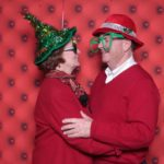 Photo, booth, rental, austin, san Antonio, dripping springs, buda, kyle, no. 1, number 1, 5 star, five star, props, quality, reception, wedding, fun, family, memories, backdrop, choices, classy, reviews, yelp, the knot, wedding wire, social media, uplighting, gobo lighting, scrapbook, trusted, popular, party, celebration, celebrate, party, decorations, wedding vendor, happy, texas, texas wedding, country, live oak photo booth, live oak booth, atx dj, live oak dj, photo booth rental, White elephant party, open booth, fun props, home, neighbors